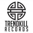 Trendkill Records