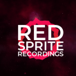 Red Sprite Recordings