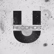 Unpause Records
