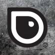 Phantom Deck Records
