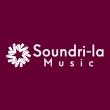Soundri-la Music