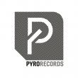 Pyro Records