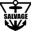 Salvage Music
