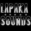 Lapaka Sounds