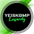 Yeiskomp Leisurely
