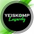 Yeiskomp Leisurely