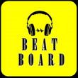 Beat Board Records