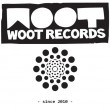 Woot Records