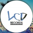 LCD Records