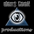 Dont Look Productions