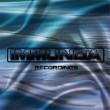Immunda Recordings