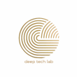 Deep Tech Lab