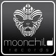 Moonchild Records
