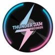 Thunder Jam Records