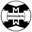 Maxximusical