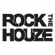 RockTheHouze