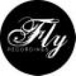 Fly Recordings
