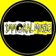 Immoral Music