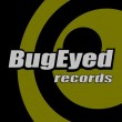 BugEyed Records