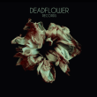 Deadflower Records