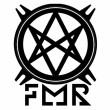 FMR - Forbidden Musical Rites