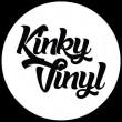 Kinky Vinyl (NL)