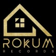 Rokum Records