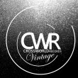 Crossworld Vintage