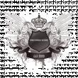 BenefickMusicRecords