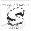 Strange Smoke Records