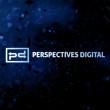 Perspectives Digital