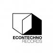 EconTechno Records
