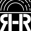 Robot Hunter Records
