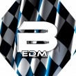 BEDM-Records