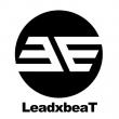 LeadxbeaT