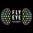 Fly Eye Records