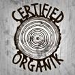 Certified Organik
