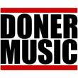 Doner Music
