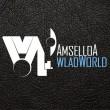 AMSELLOA WLADWORLD