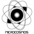 Microcosmos Records