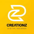 Creationz Records