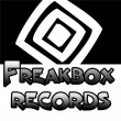 Freakbox Records
