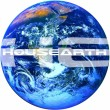 Housearth Records