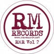 RM Records