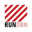 RUN DBN Records