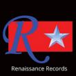Renaissance Records