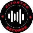 Elyontro Records