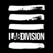 Lab Division Black