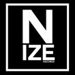 NIZE Records