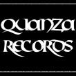 Quanza Records